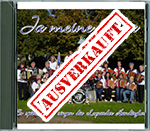 homepage/minicover/cover-03.png