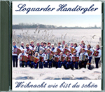 homepage/minicover/cover-04.png